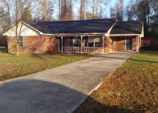 Foreclosure  id: 4120505