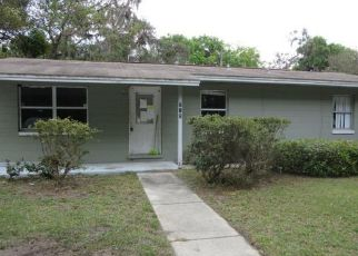 Foreclosure  id: 4120525