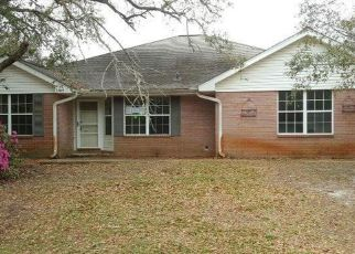 Foreclosure  id: 4120532