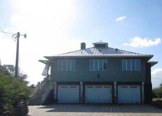 Foreclosure  id: 4120533