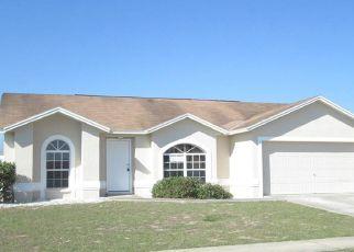 Foreclosure  id: 4120547