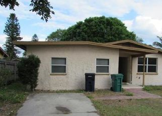 Foreclosure  id: 4120561
