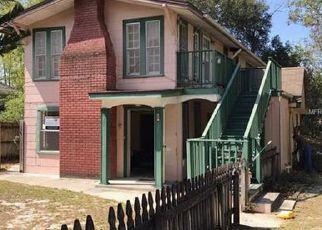 Foreclosure  id: 4120566