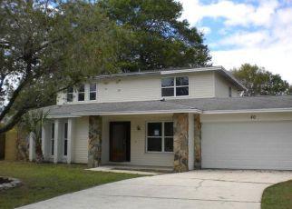 Foreclosure  id: 4120579