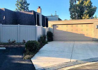 Foreclosure  id: 4120584