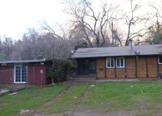 Foreclosure  id: 4120589