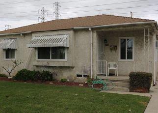 Foreclosure  id: 4120591