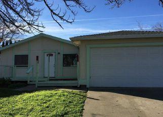 Foreclosure  id: 4120601