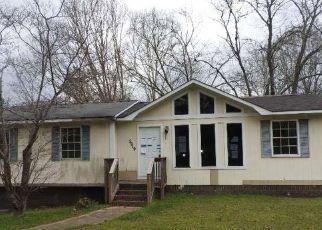 Foreclosure  id: 4120635