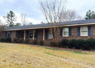 Foreclosure  id: 4120656