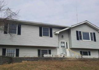 Foreclosure  id: 4120714
