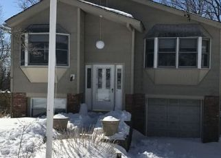 Foreclosure  id: 4120725