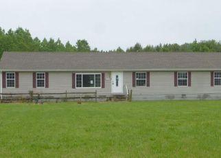 Foreclosure  id: 4120764