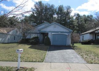 Foreclosure  id: 4120765