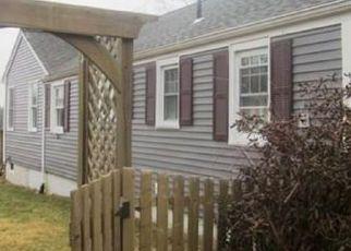 Foreclosure  id: 4120794