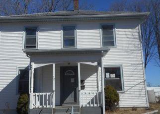 Foreclosure  id: 4120796