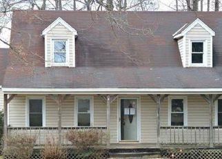 Foreclosure  id: 4120804