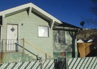 Foreclosure  id: 4120815