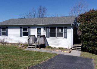 Foreclosure  id: 4120864