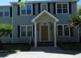 Foreclosure  id: 4120874