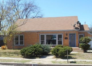 Foreclosure  id: 4120875