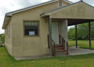 Foreclosure  id: 4120877