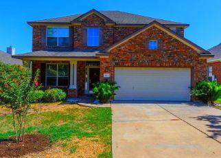 Foreclosure  id: 4120882