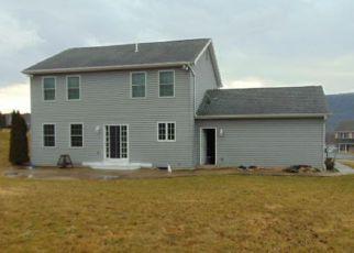 Foreclosure  id: 4120904