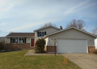 Foreclosure  id: 4120960
