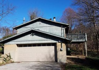 Foreclosure  id: 4120961