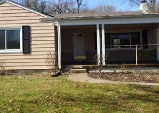 Foreclosure  id: 4120964