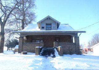 Foreclosure  id: 4120996