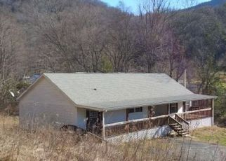 Foreclosure  id: 4121010