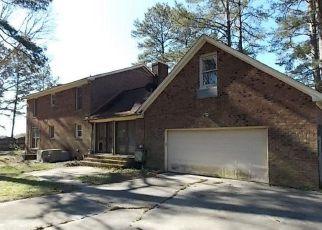 Foreclosure  id: 4121012