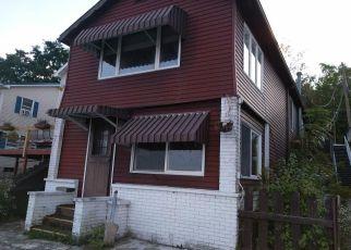 Foreclosure  id: 4121022