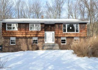 Foreclosure  id: 4121063