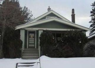 Foreclosure  id: 4121116