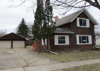 Foreclosure  id: 4121125
