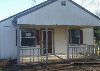 Foreclosure  id: 4121164