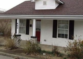 Foreclosure  id: 4121165