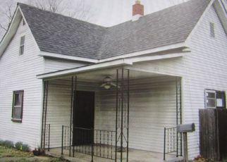 Foreclosure  id: 4121196