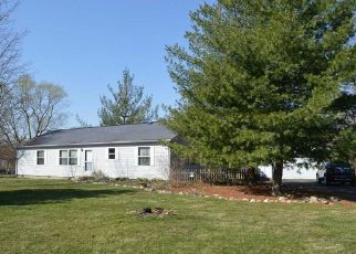 Foreclosure  id: 4121205