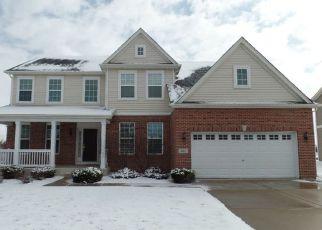 Foreclosure  id: 4121239