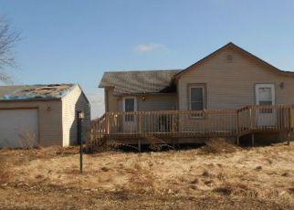 Foreclosure  id: 4121240
