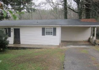 Foreclosure  id: 4121255