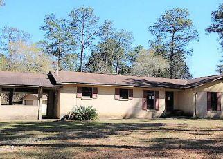 Foreclosure  id: 4121295