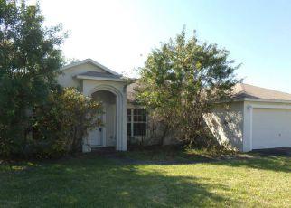 Foreclosure  id: 4121306