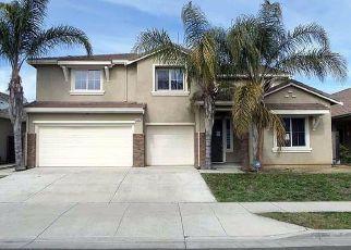 Foreclosure  id: 4121338