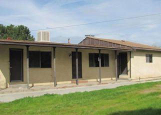 Foreclosure  id: 4121348