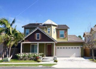 Foreclosure  id: 4121357